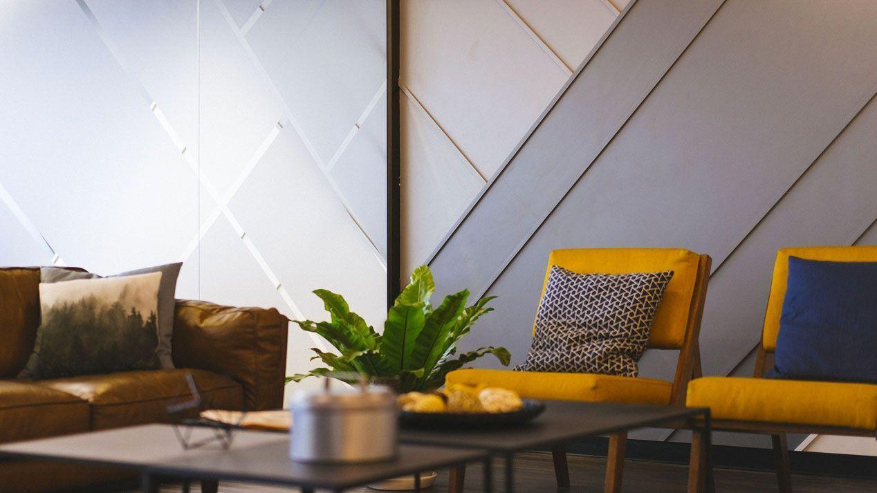 Las Mejores Tapicerias De Muebles Bogota Restauracion Y Tapizados