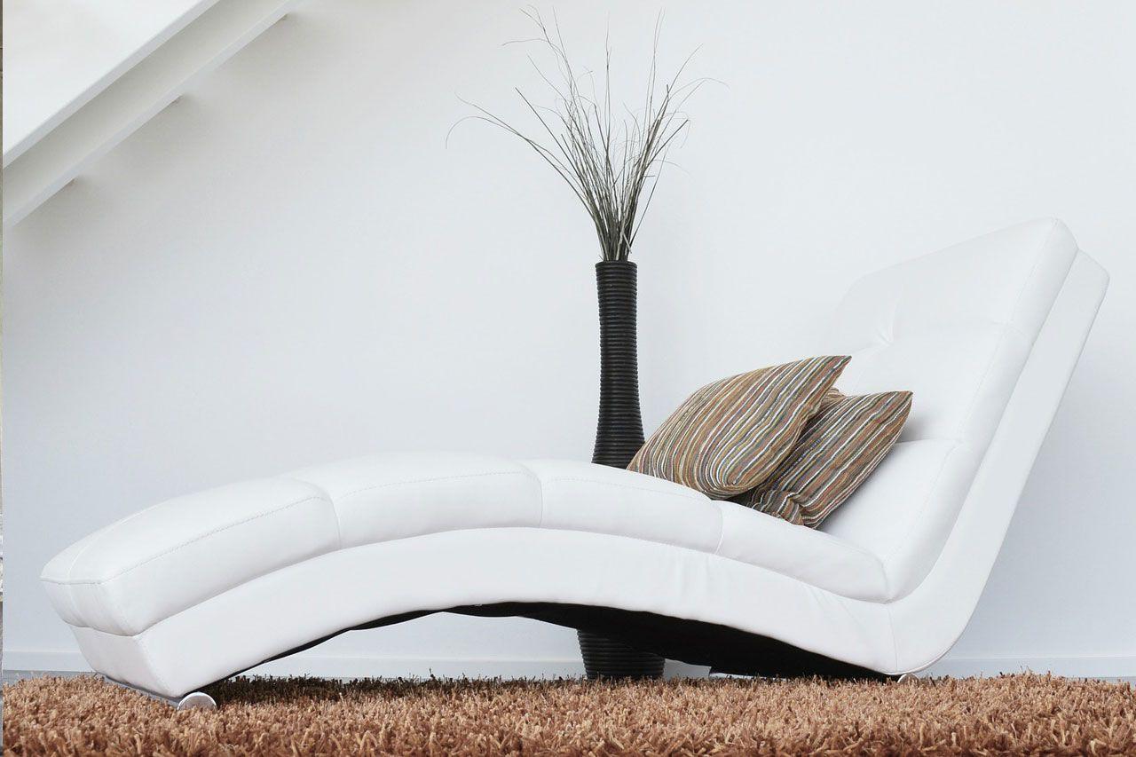 Las Mejores Tapicer As De Muebles Pereira Restauraci N Y Tapizados  # Lavado De Muebles Soacha