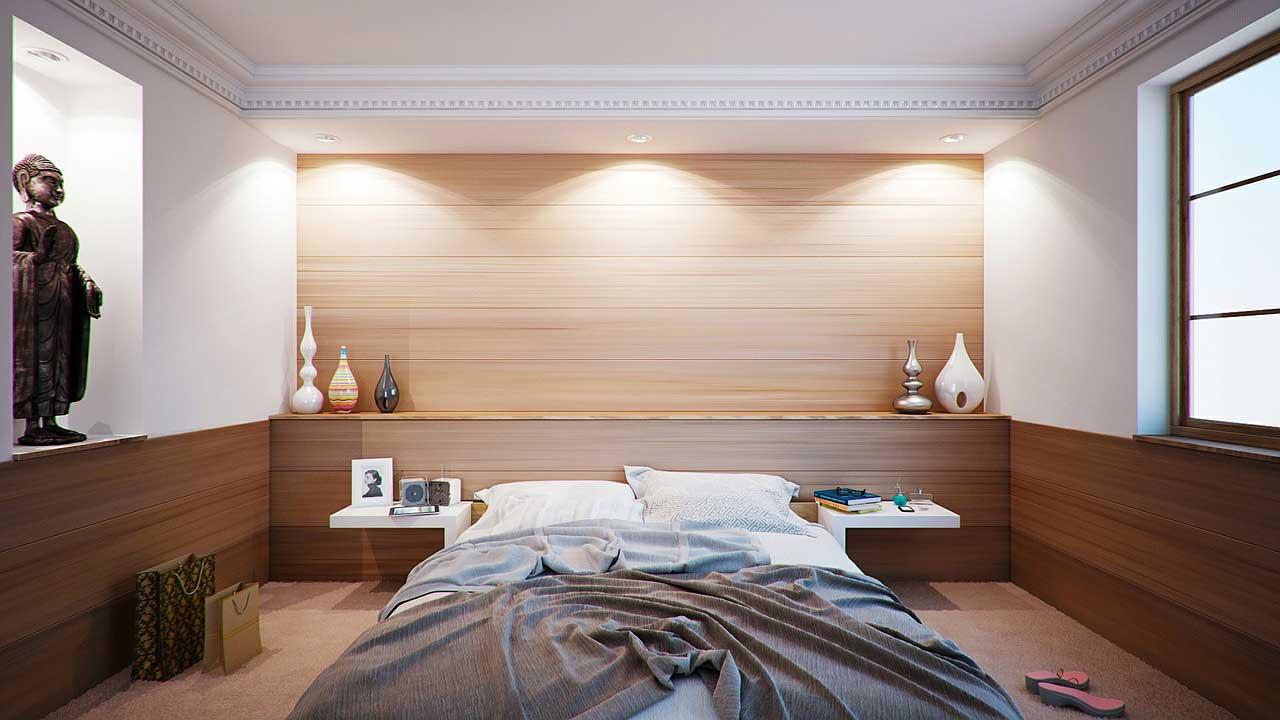 fabrica de muebles-camas