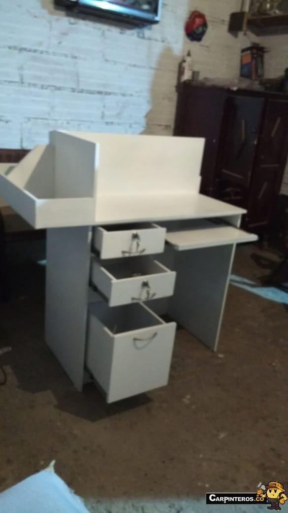 Fabrica de muebles Agudelo