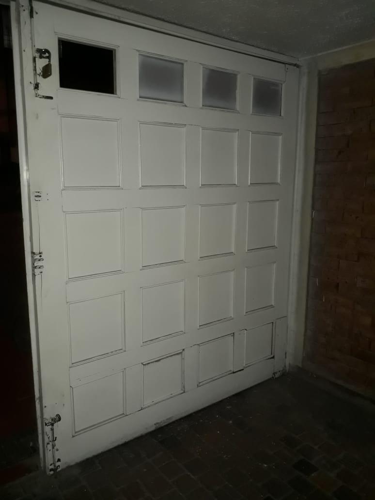 Puertas MH
