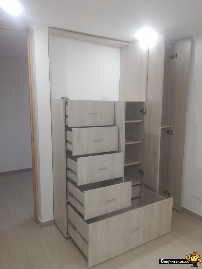 Muebles para Tv Ariza