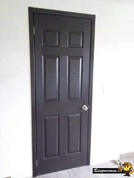 Puertas Ariza