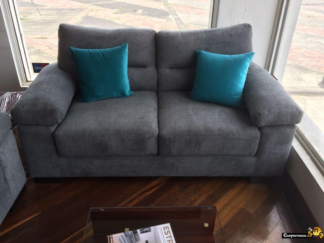 Tapizado de muebles a domicilio