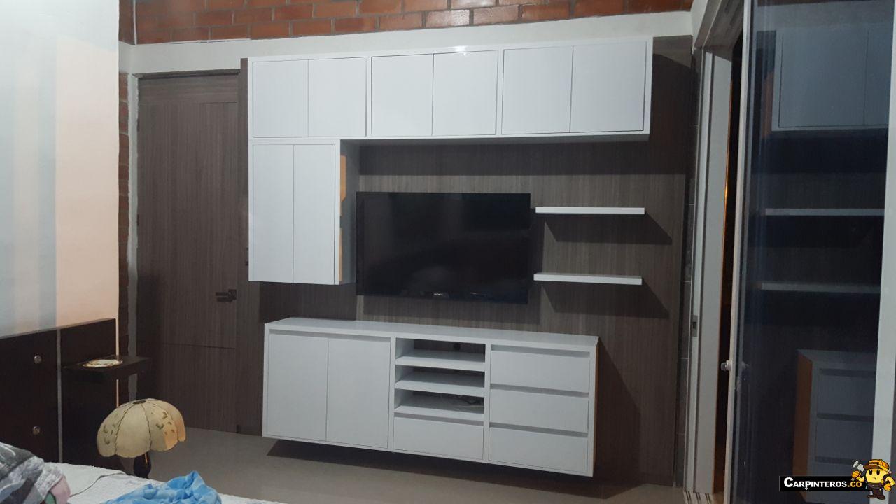 Fabrica de muebles Gutierrez