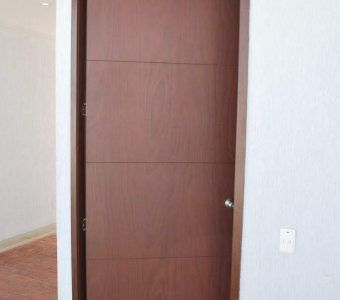 Puertas cali- omedo marin (3)
