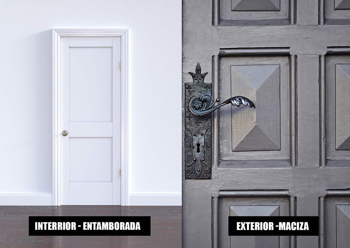 Puertas Agudelo