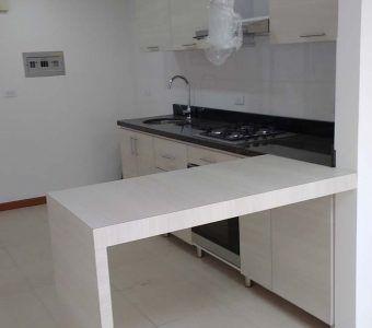 carpinteros-bogota-mauricio-150
