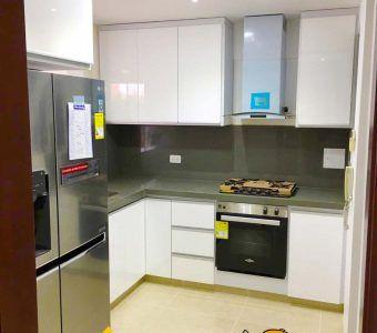 cocinas-integrales-cali-jose-gutierrez-5