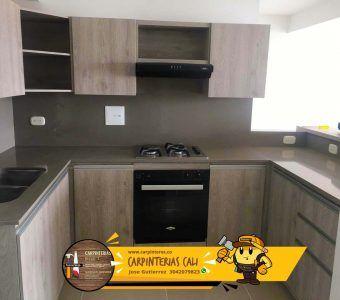 cocinas-integrales-cali-jose-gutierrez-7