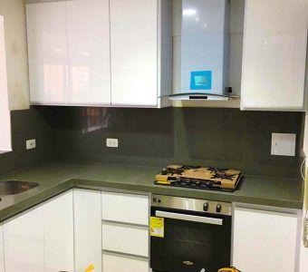 cocinas-integrales-cali-jose-gutierrez-8