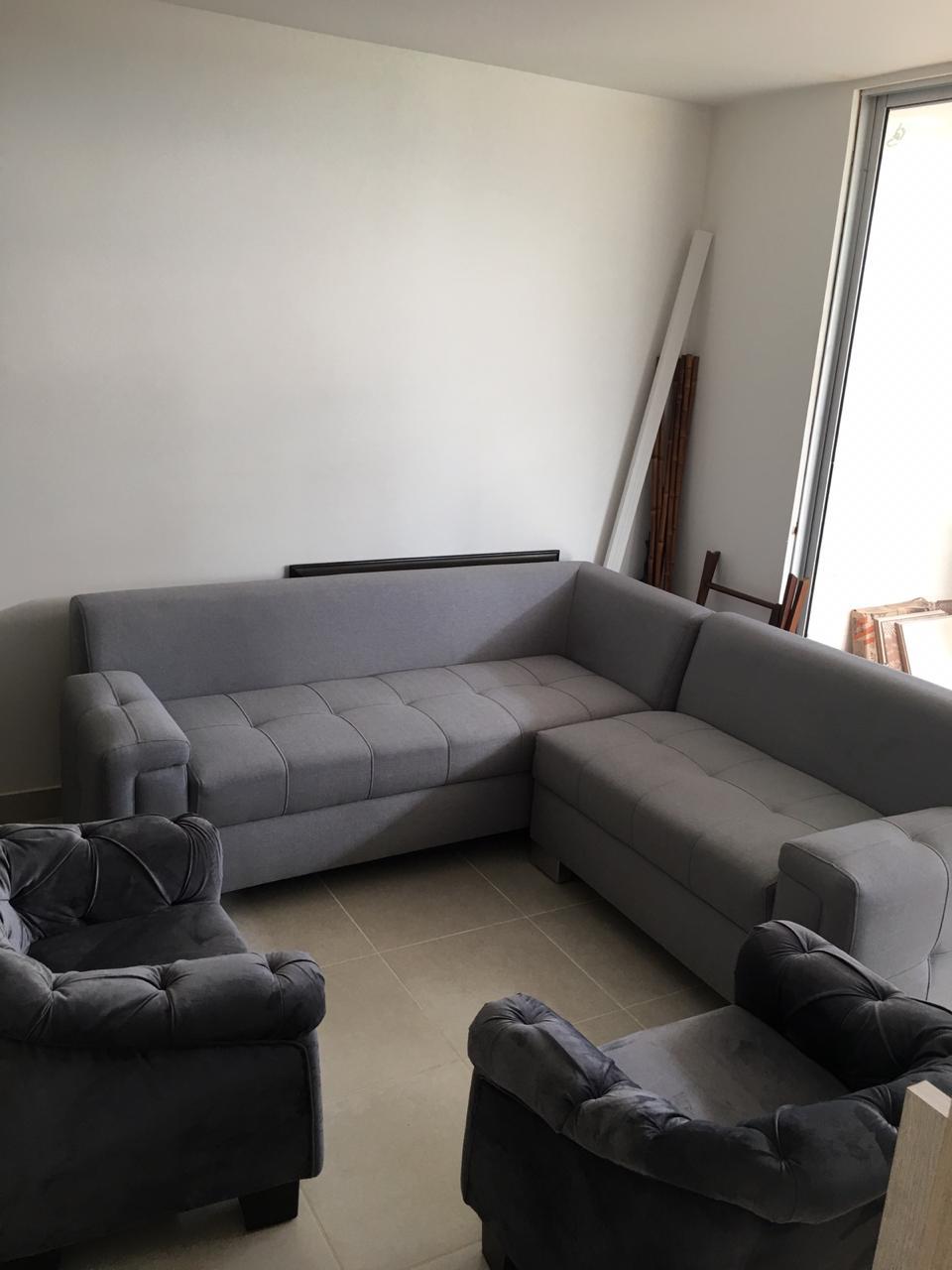 Tapiceria de muebles Gutierrez