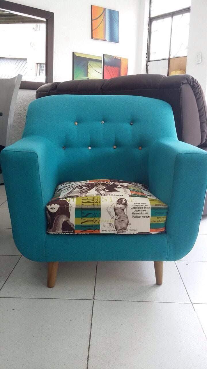 tapicer a de muebles cali sin intermediarios