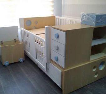 Tapiceria de muebles nataly-bogota (1)