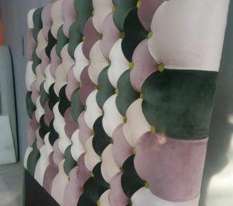 Tapiceria de muebles nataly-bogota (14)