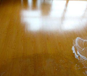 mantenimineto-de-pisos-laminados-bogota---express-wash