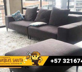 tapiceria-de-muebles-sarita-bogota-44
