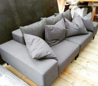 tapiceria-de-muebles-sarita-bogota-47