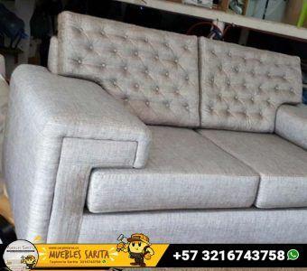 tapiceria-de-muebles-sarita-bogota-51