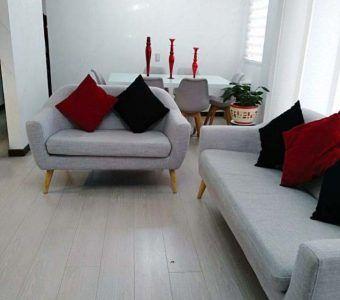 tapiceria-de-muebles-sarita-bogota-53