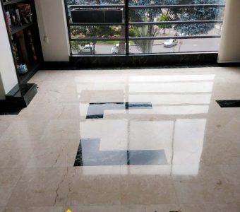 Pulido-de-pisos-de-marmol-express-wash-bogota2