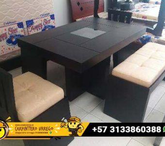 carpintero-alejandro-urrego-bogota-9