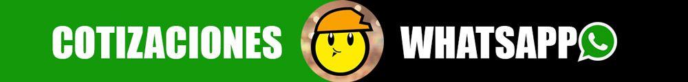 whatsapp-carpintero