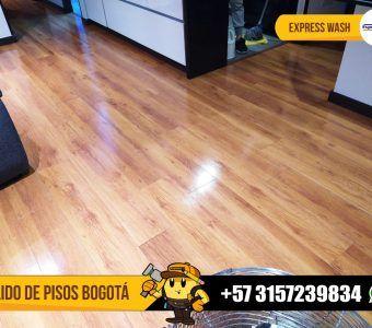 Pulido de pisos laminados bogota expresswash (3)