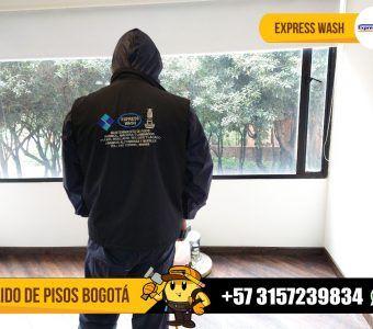 Pulido de pisos laminados bogota expresswash (4)