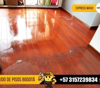 Pulido de pisos laminados bogota expresswash (5)