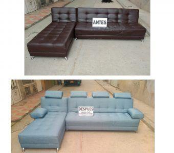 Tapizado de muebles industrias ariza (1)