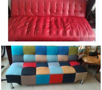 Tapizado de muebles industrias ariza (11)