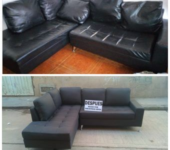 Tapizado de muebles industrias ariza (12)