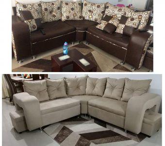 Tapizado de muebles industrias ariza (13)