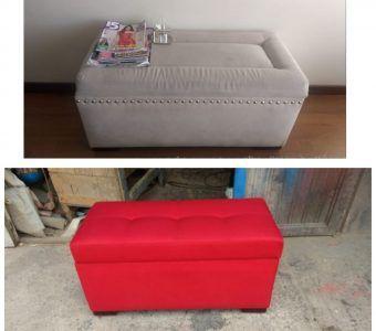 Tapizado de muebles industrias ariza (14)