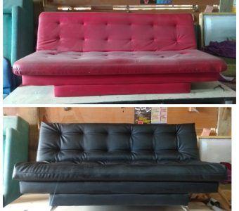 Tapizado de muebles industrias ariza (17)