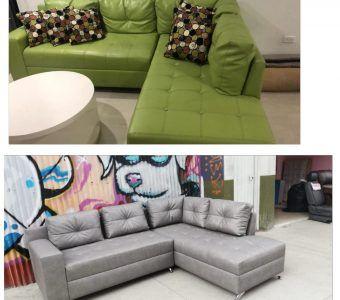 Tapizado de muebles industrias ariza (19)