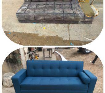 Tapizado de muebles industrias ariza (21)