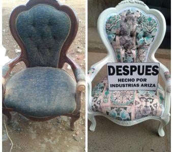 Tapizado de muebles industrias ariza (4)