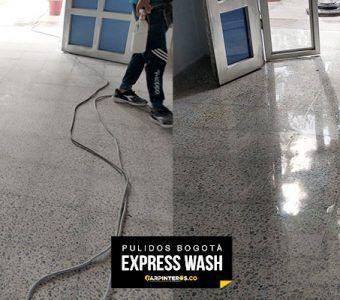pulido-de-pisos-en-marmol-bogotá-express-wash