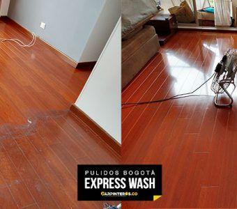 pulido-de-pisos-madera-en-bogotá-express-wash