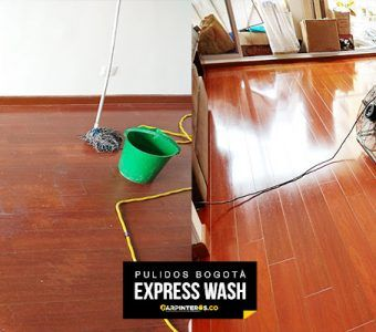 pulido-pisos-en-madera-bogotá-express-wash