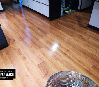 pulido-pisos-madera-bogotá-express-wash