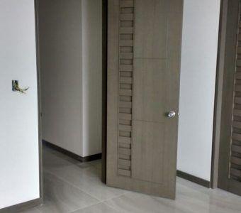 Fabrica de puertas de madera en Bogota (10)