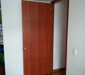 Fabrica de puertas de madera en Bogota (5)