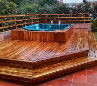 Instalacion de pisos de madera en bogota despues (2)
