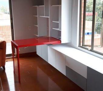 Muebles para tv - centros de entretenimiento (2)