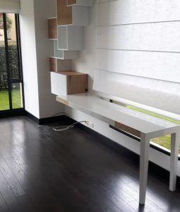 Muebles para tv - centros de entretenimiento (22)