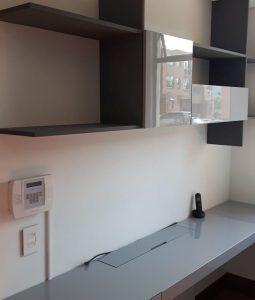 Muebles para tv - centros de entretenimiento (3)