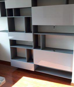 Muebles para tv - centros de entretenimiento (4)